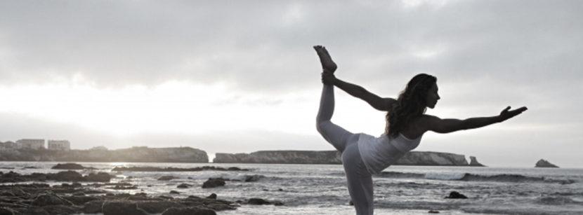 Credo 〜Yoga and Pilates〜